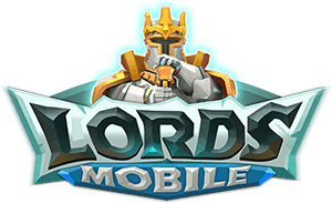 Instalar Lords Mobile en PC