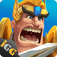 Descargar Lords Mobile para Windows